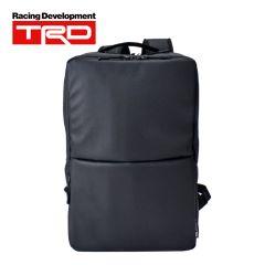 TRD - 08438 商務背包
