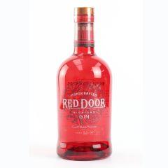 Red Door Highland Gin 氈酒 700ml 869-17
