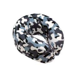 TAPAS Nap Nap Pillow 旅行頸枕 (絲絨外套) 8729_8768-TAPAS
