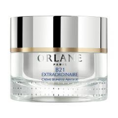 ORLANE - B21重設肌齡全效面霜 50ML 8740000