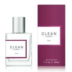 CLEAN CLASSIC SKIN 香水30ML 874034010461