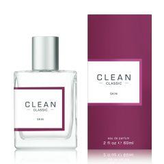 CLEAN CLASSIC SKIN 香水 60ML 874034010478