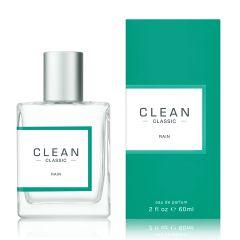 CLEAN CLASSIC RAIN 香水 60ML 874034010508