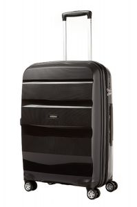 American Tourister - Bon Air Deluxe 66厘米行李箱