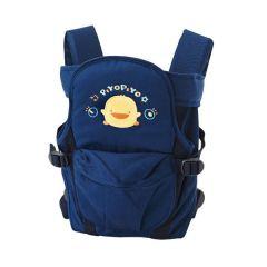 PiYO PiYO 黃色小鴨 - 嬰兒揹袋 88063B