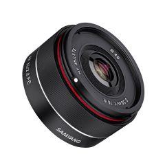 Samyang 森養 - AF 35mm F2.8 FE 自動對焦鏡頭 (Sony E 接口) 8809298880989