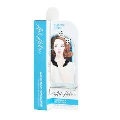 MAKEUP HELPER Art Holic Waterproof Pen Eyeliner 01 Black 8809299821684