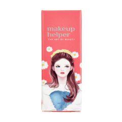 MAKEUP HELPER Art Holic Soft Fit Lip Stick #004 Sweet Pink 8809299821745