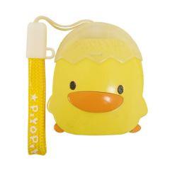PiYO PiYO - PiYO PiYO Insect Repellent Device 88265