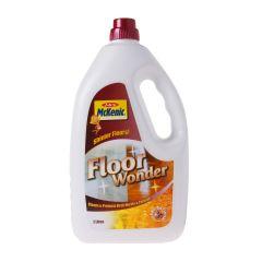 麥肯尼 - 高級地板清潔液 (2L) 8885000350391