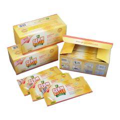 GK淨可立 - 抗流感專用 殺菌清潔濕紙巾 8885000351046