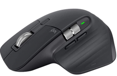Logitech MX Master 3 無線 滑鼠 910-005700