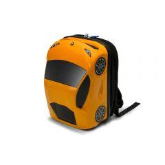 Ridaz - Lamborghini Huracan Kid'S Backpack