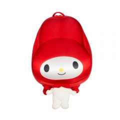 Ridaz - My Melody 3D Kid'S Backpack
