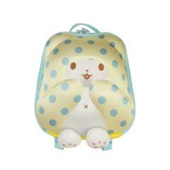 Ridaz - Marumofubiyori 3D Kid'S Backpack 91112P