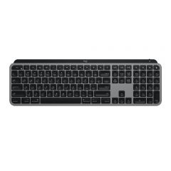 Logitech - MX Keys 無線高階鍵盤 for Mac GC920-009560