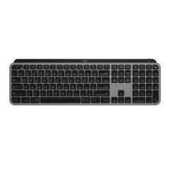 Logitech - MX Keys 無線高階鍵盤 for Mac GC920-009560