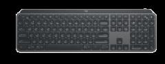 Logitech MX Keys 無線發光鍵盤 920-009560