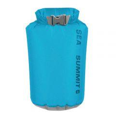 SEA TO SUMMIT 2L 防水袋 Ultra-Sil Dry Sack-2L-Blue