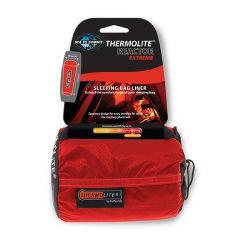 SEA TO SUMMIT 保暖被單睡袋 Thermolite Reactor Extreme Liner-Oth-AREACTEX 9327868022304