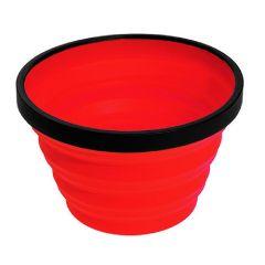 SEA TO SUMMIT 摺疊杯 X-Mug 9327868042784