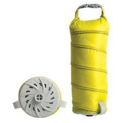 SEA TO SUMMIT 充氣泵 Jet Stream Pump Sack -AMJSP 9327868045204