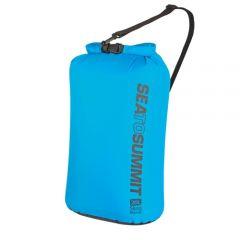 SEA TO SUMMIT - Sling Dry Bag-20L-Blue-ASBAG20L 9327868051410