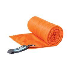 SEA TO SUMMIT 快乾毛巾 Pocket Towel- M 9327868067626