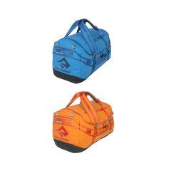 SEA TO SUMMIT - Nomad Duffle 65L ADUF45 (Blue/Orange) 932786806_65L