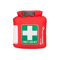 SEA TO SUMMIT 急救標誌防水袋 First Aid Dry Sack 3L-N/A-AFADS3-3L 9327868095940