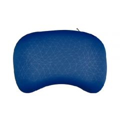 SEA TO SUMMIT - Aeros Pillow Case Large-Navy-APILCASEL 9327868097227