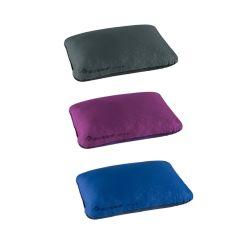 SEA TO SUMMIT - Foamcore Pillow Large APILFOAML (Grey/Magenta/Navy) 9327868_L_API