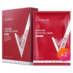 Eaoron - Ageless Stem Cell Mask 5/pcs 9348107001393