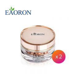 Eaoron -SWF Whitening Capsules Daily Youth Restoring Serum 108 capsules 9348107001539