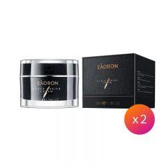 Eaoron - BLACK CAVIAR CREAM 50ml 9348107002772