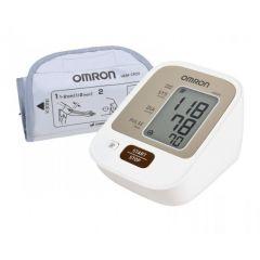 OMRON - JPN500 手臂式血壓計[日本制造] JPN500