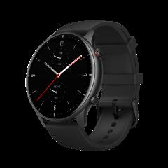 Amazfit - GTR 2智能手錶運動版 - 鋁合金