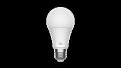 小米米家LED智能燈泡 冷光版