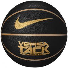 NIKE VERSA TACK 8P BLACK/METALLIC GOLD/BLACK/METALLIC GOLD