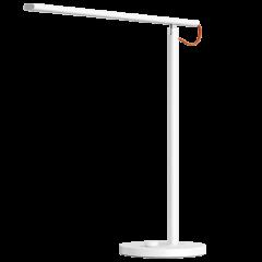 小米米家LED智能檯燈1S