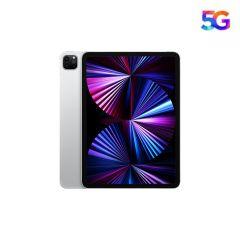 11 吋 iPad Pro (第3代) Wi-Fi + 流動網絡