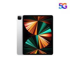 12.9 吋 iPad Pro (第5代) Wi-Fi + 流動網絡