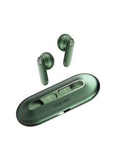 YOBYBO - CARD20 真無線耳機