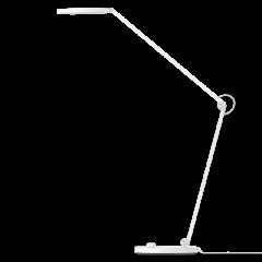小米智能檯燈Pro