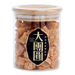 大團圓 - 一等日本北海道元貝碎 A10000016