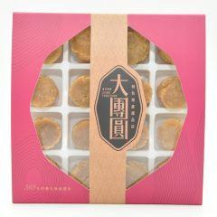 Come Together - Japanese Hokkaido Dried Scallop (M Size) A10000076