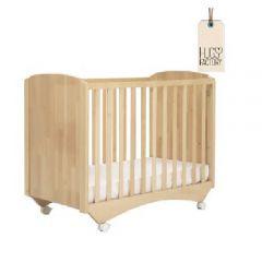 HUGS FACTORY - 嬰兒床