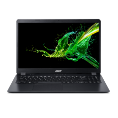 Acer Aspire A315-56-59R6 Notebook - i5 (NX.HS5CF.007)
