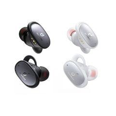 Anker - SoundCore Liberty 2 Pro 真無線藍牙耳機 (黑色 / 白色)