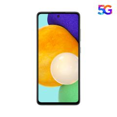 Samsung Galaxy A52 5G (8+256GB)